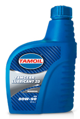 TamGearLubricant2D